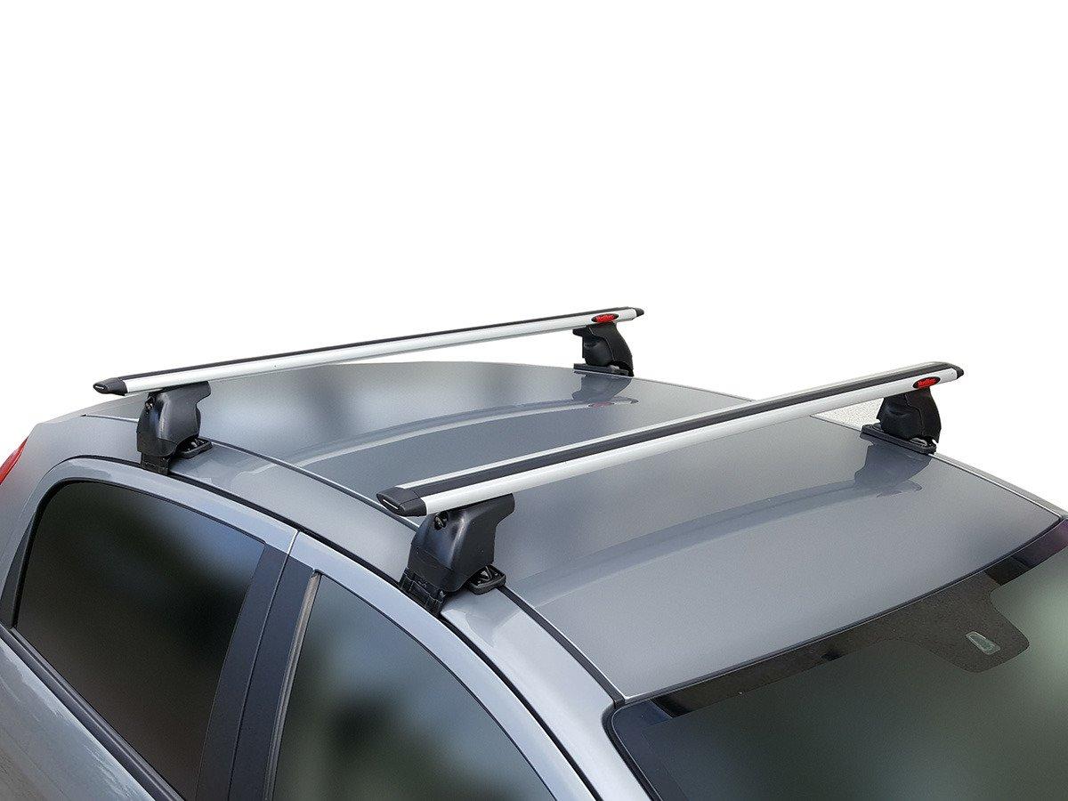 Mont Blanc Amc 5002 Ae49 Aluminiowy Aerodynamiczny Bagaznik Dachowy Uniwersalny Bagazniki Bazowe Mont Blanc Amc Bagazniki Bazowe Audi A4 B8 2008 2015 4 Drzwiowy Sedan Bagazniki Bazowe